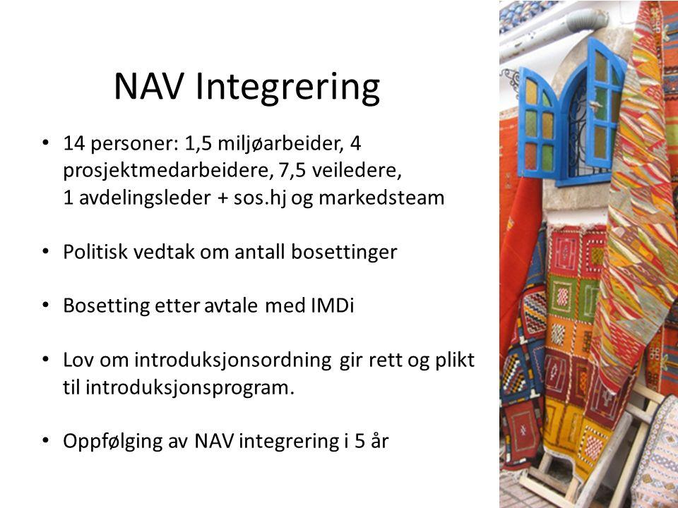 Bosetting 2012: 30 2013: 30 2014: 40 2015: 86 2016: 110 Finne bolig på finn.no eller kommunal bolig.