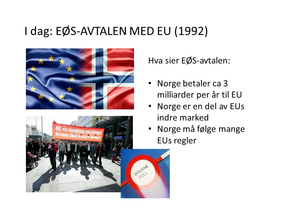 NORGE: OLJEN 1969: Finner olje i Nordsjøen.Mye i norsk del.