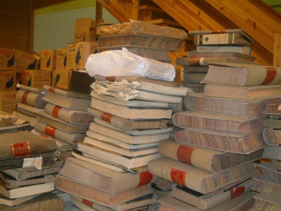 Arkivskapere Den organisasjon eller det kontor som har et selvstendig arkiv kalles en arkivskaper En kommune består av en mengde forskjellige arkiver og arkivskapere Administrative omveltninger for arkivskaperne gir også endringer for arkivene Sentralt arkiv for kommunen gjør arkivet uavhengig av administrative endringer