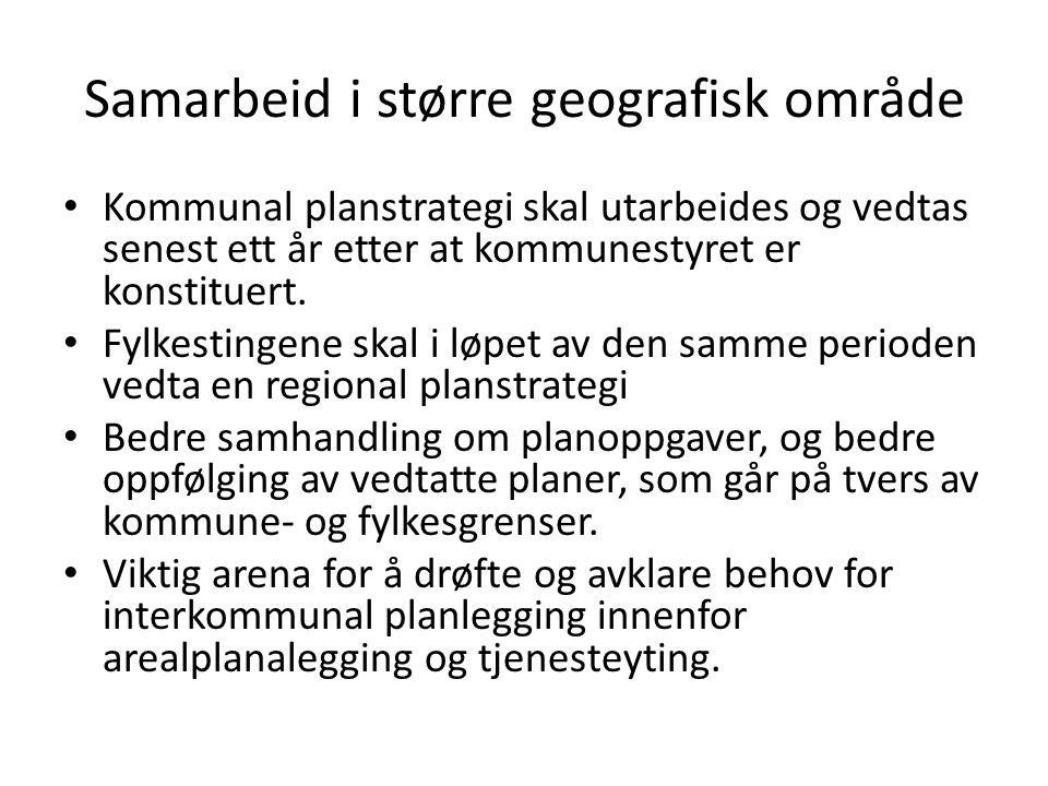 Kommunal planstrategi er ikke en plan « » …..altså ikke en plan i kommuneterminologi, men det er en plan for kommunens planleggingsarbeid