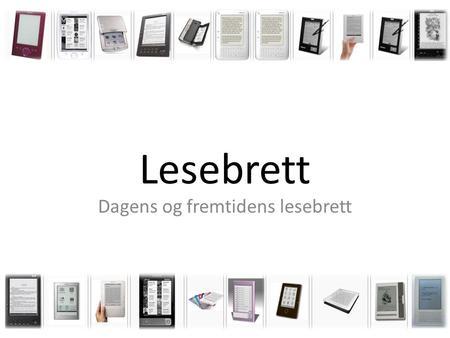 gamle norske ord og uttrykk rogaland