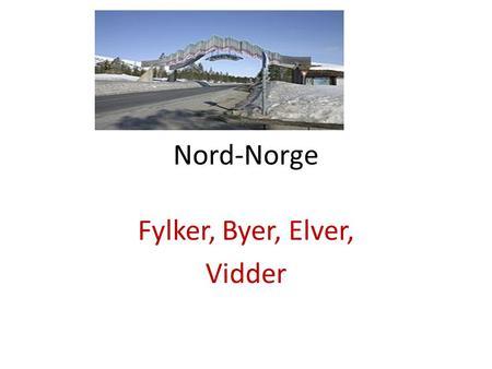 fakta om sogn og fjordane Risør