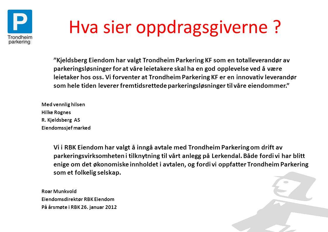 Null-visjon Statens vegvesen • Stortinget vedtok i forbindelse med behandlingen av Nasjonal transportplan for 2002–2011 en visjon om et transportsystem som ikke fører til tap av liv eller varig skade – Nullvisjonen.