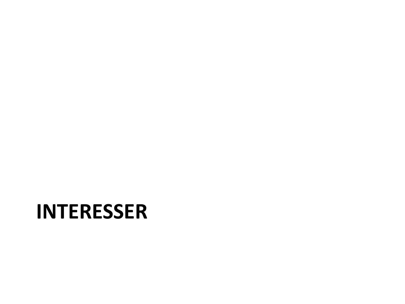  Musikk  Trompet  Janitsjar-musikk  Sport  Nyheter  Data    Vis forsiden  Vil spørre om noe  Bruk bokstavtavlen    VM på ski i Oslo  Familie  Håndball  Fotball  Tipping      Feil Ny setning