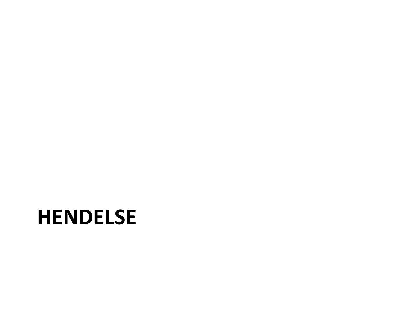  Konsert  Bingo  Idrettsarrangement  Få besøk  Dra på besøk   En annen hendelse   Vis forsiden  Vil spørre om noe  Bruk bokstavtavlen    Dra ut  Kino      Feil Ny setning