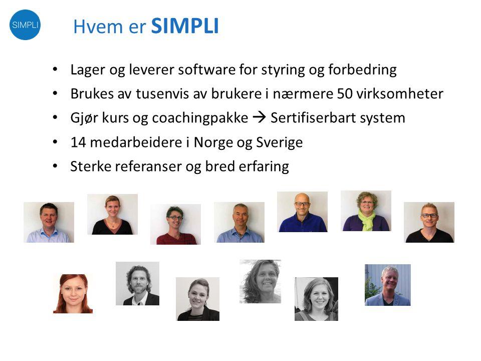 Sterke referanser – på tvers av bransjer ÅRIM er et interkommunalt avfallsselskap i Ålesundsregionen.