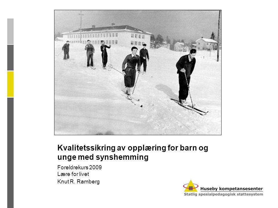 NOUer og meldinger:  Ot.prp.nr. 44 (1999-2000).