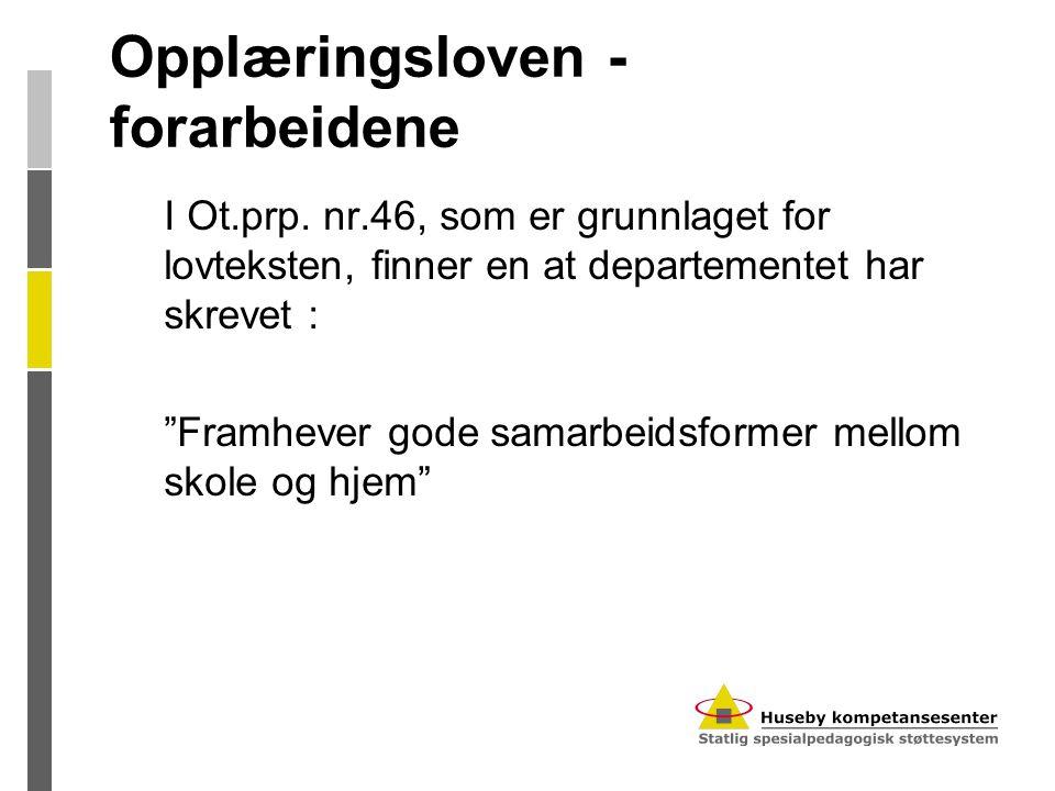 Foreldre opplæring - hørsel Foreldre til hørselshemmede barn har i dag følgende tilbud:  Se mitt språk .