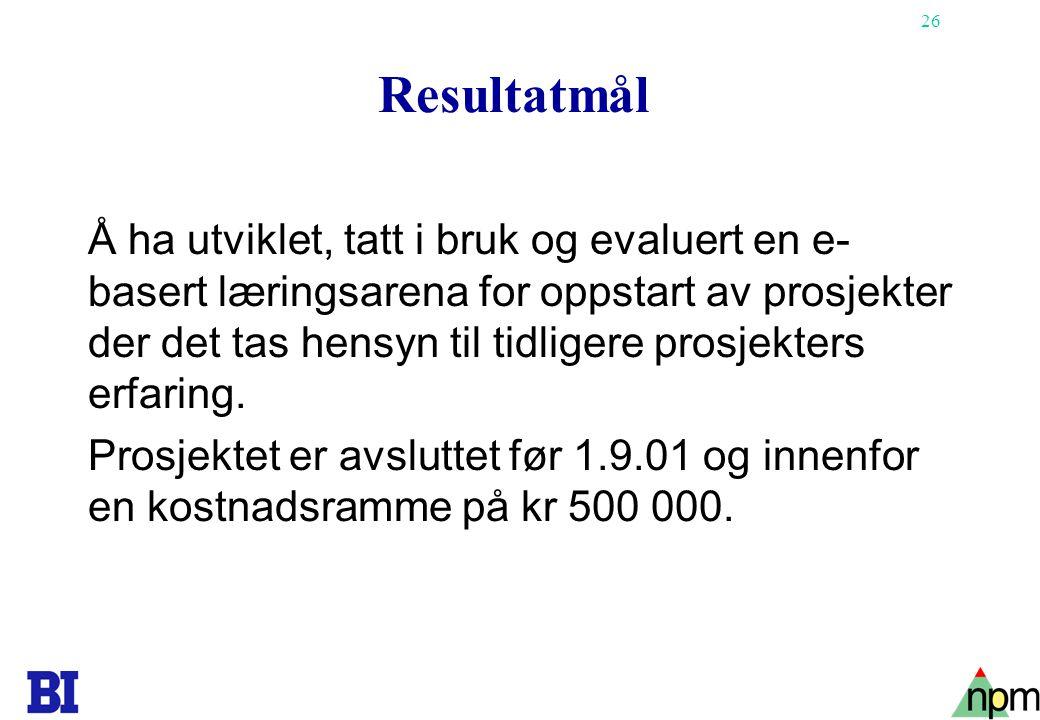 27 Copyright Tore H.