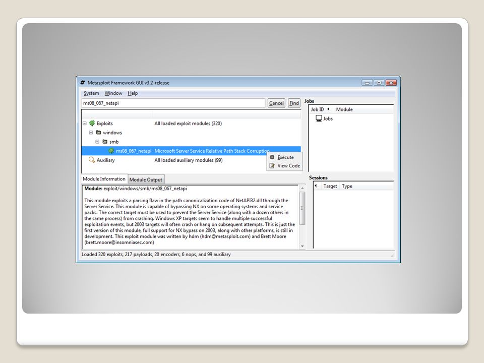 Windows nettverkssikkerhet  Penetrasjonstest på Windows operativsystemer -Forsøk med og uten brannmur (Windows brannmur standard oppsett) -Forskjellige Service Pakker  Alle operativsystemene ble testet etter en ren installasjon