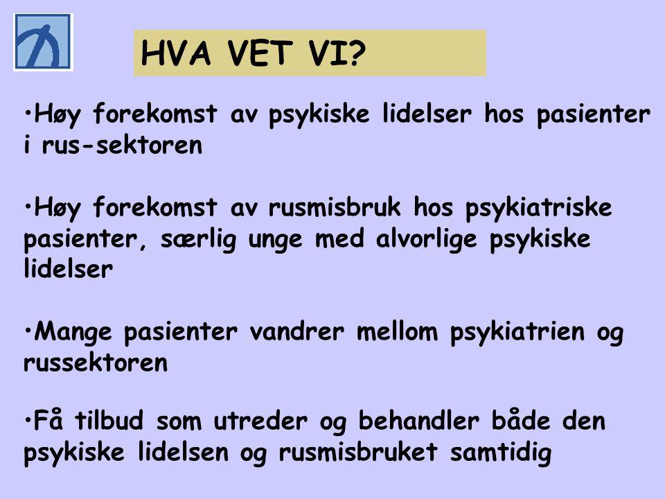 AAa/ØKS/ Narvik 190907 Svak kartlegging.