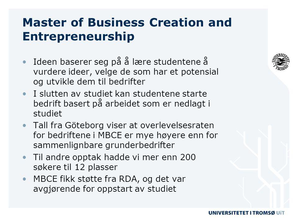 Fra idé til bedrift Idé bank Økonomi, fag forretningsjus Jobbe med idéene Ideer som krever mer forskning IPR, felles økonomifag P1 Ideer som kan bli bedrifter Ideer som ikke brukes Forskningsmiljø generer idéer 1.