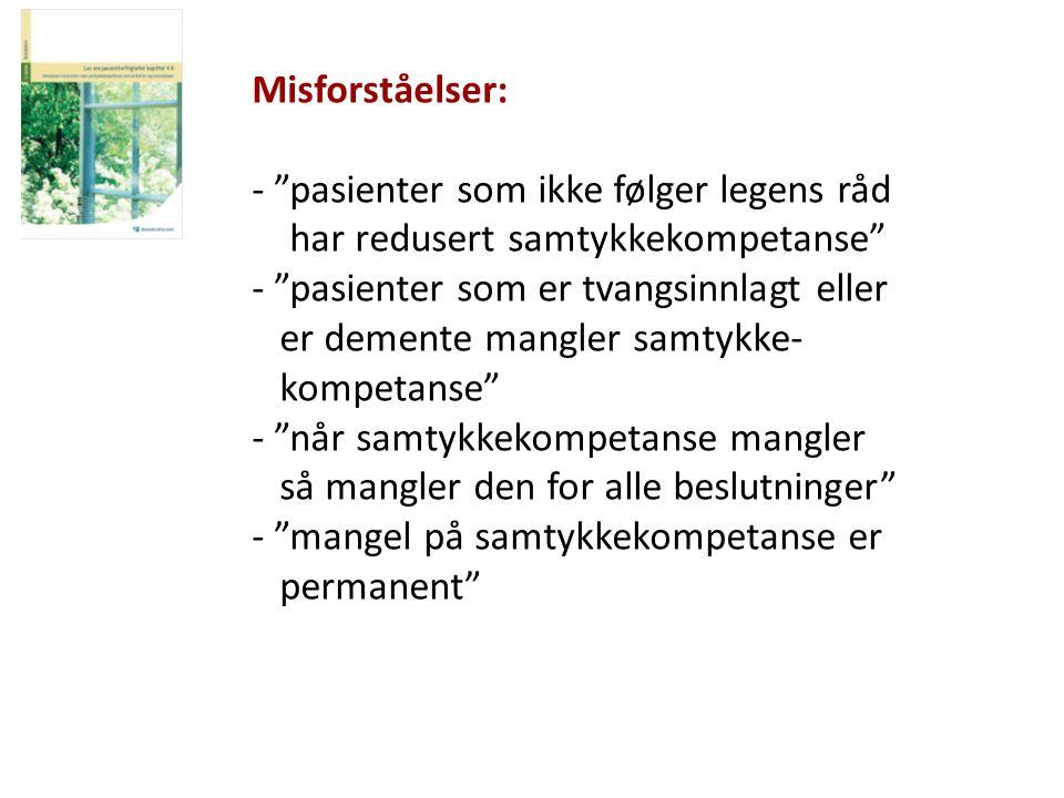 http://www.etikkom.no/FBIB/Temaer/Forskning-pa-bestemte-grupper/Personer-med- demens/ Forskningsetisk komité - Forskning på bestemte grupper/demens (Engedal, 2009).
