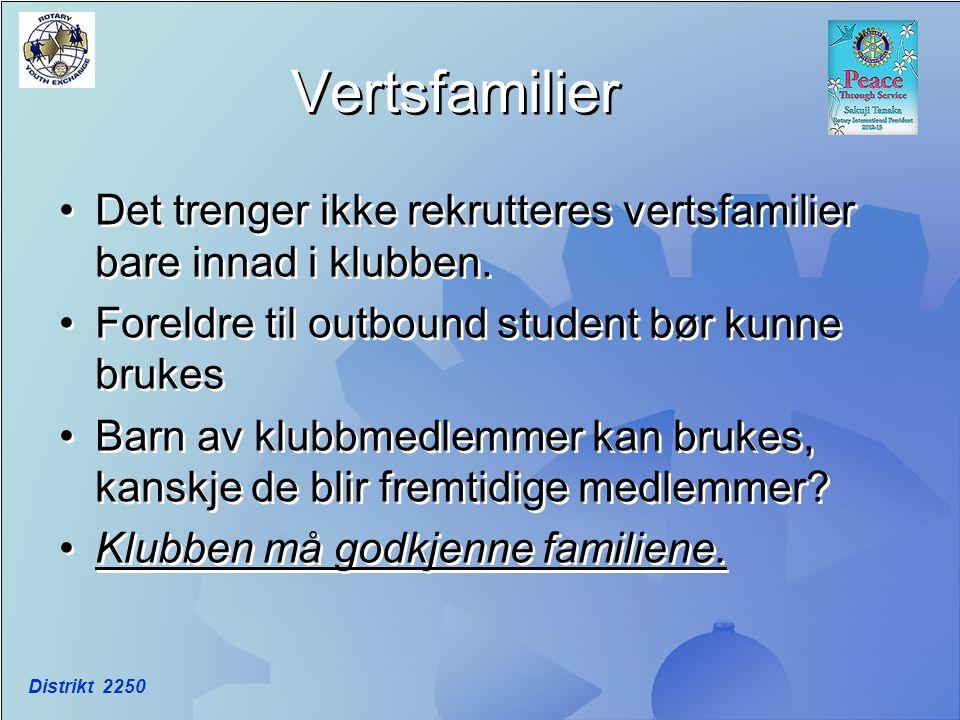 Klubbkontakter: Disse klubbene har CYEO: Randaberg, Førde, Askøy, Os, Sokndal, Bergen Sydvesten, Askøy Fenring, Nordfjordeid, Torgalmenning, Sandnes, Sotra, Karmøy-Vest, Odda, Stryn, Øyane, Florø, Bryne, Suldal, Stavanger Vest, Nordhordland, Klepp, Bergen-Vest, Sandnes Sør Disse klubbene har CYEO: Randaberg, Førde, Askøy, Os, Sokndal, Bergen Sydvesten, Askøy Fenring, Nordfjordeid, Torgalmenning, Sandnes, Sotra, Karmøy-Vest, Odda, Stryn, Øyane, Florø, Bryne, Suldal, Stavanger Vest, Nordhordland, Klepp, Bergen-Vest, Sandnes Sør Distrikt 2250