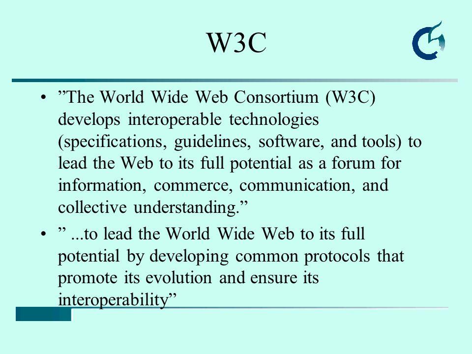 HTML -HyperText Markup Language Et språk som består av forhåndsdefinerte koder basert på syntaksregler Basis-språket som brukes til å lage nettsider HTML-fil er en ren tekst-fil bestående av koder og tekst –kodene er plassert mellom Nettleseren tolker og presenterer HTML- dokumenter