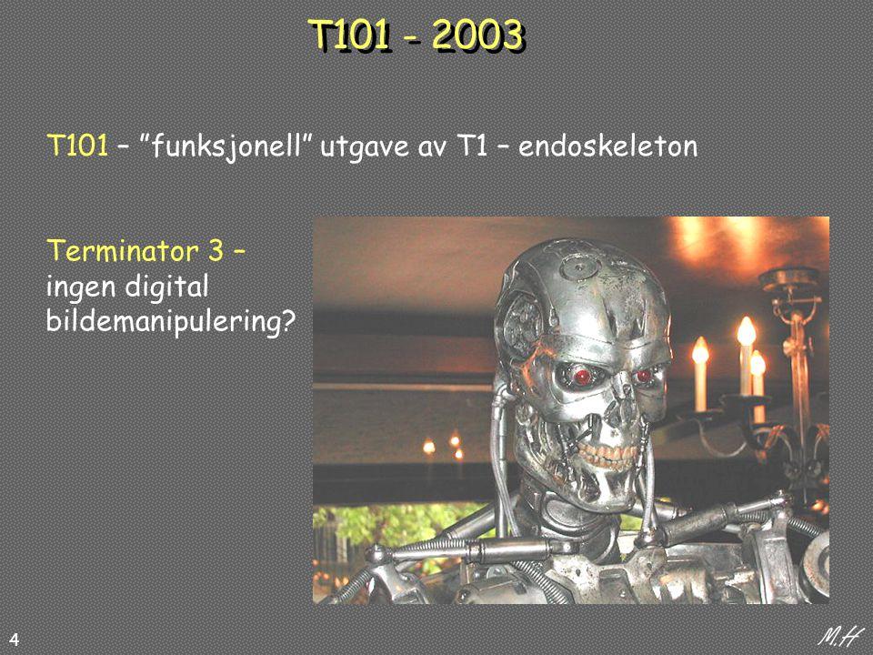 5 T1 - 1990