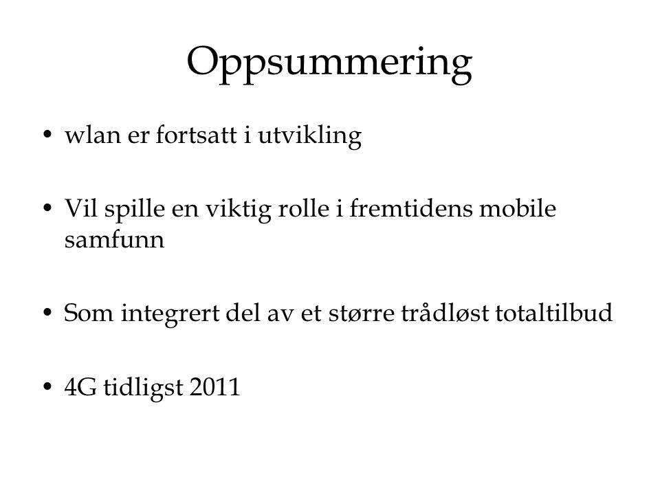 Audun Simonsen Maxim Langebrekke Mia Hodic Thorvald Høyem