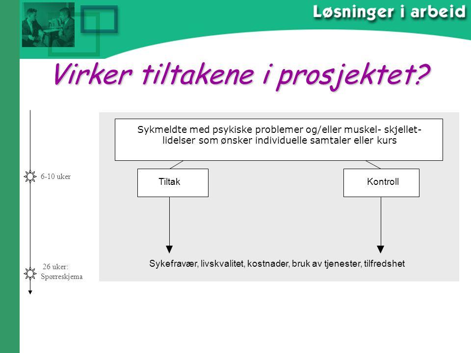 Veien-videre-kurs: fellessamlinger Introduksjon og bli kjent Kvalitetssykemelding.