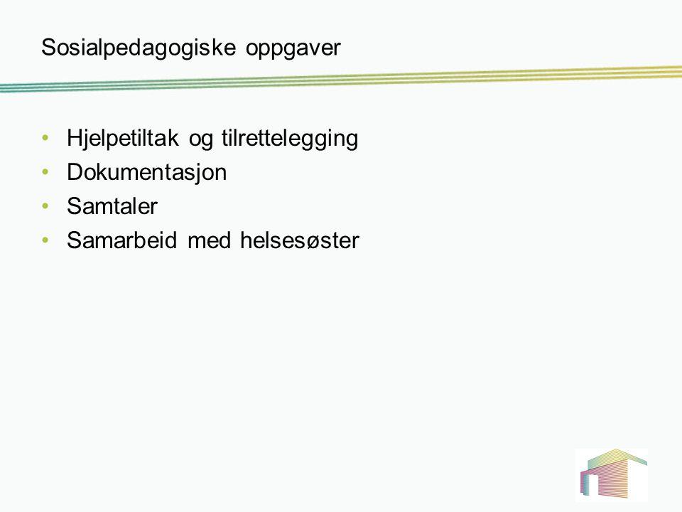 Rutiner Fritak for vurdering i sidemål( vitnemål til kontaktlærer, søknad til rådgiver) Lånekassen www.lanekassen.no.