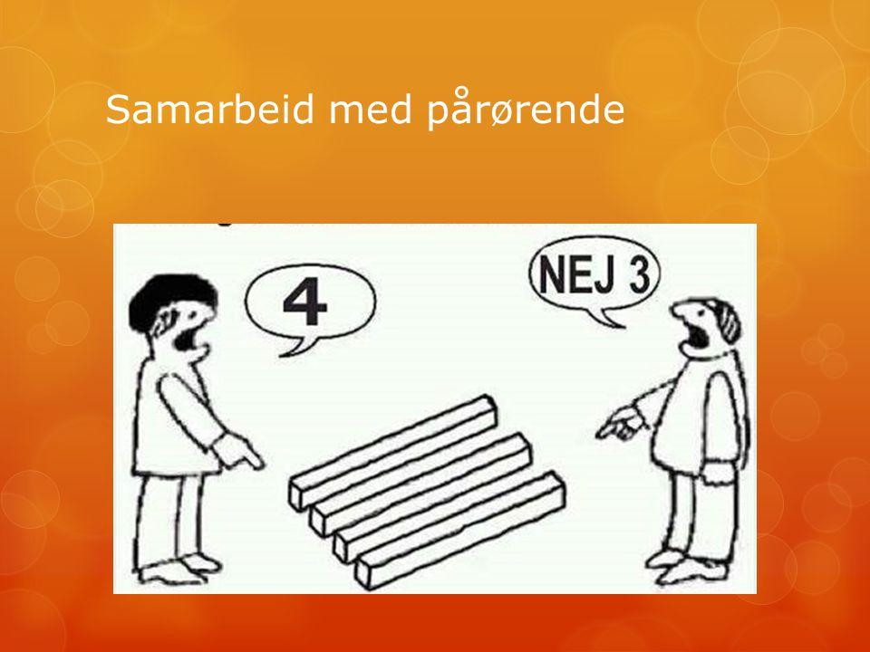 E-læring www.sorkompetanse.no www.sorkompetanse.no  https://vimeo.com/103452000 https://vimeo.com/103452000