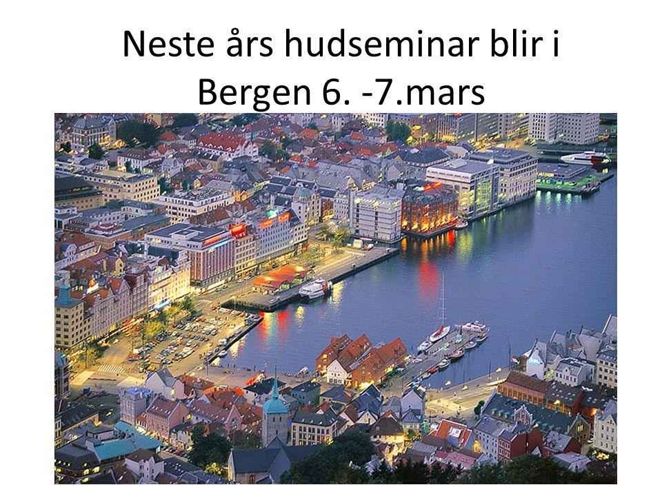 Avstand til andre byer i Norge i km; Førde………………………...186 km Oslo…………………………..