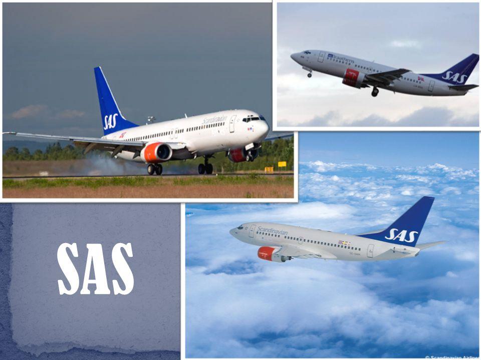 Avinor AS er et heleid statlig aksjeselskap som eier og driver 46 lufthavner i Norge og driver flysikringstjenesten.