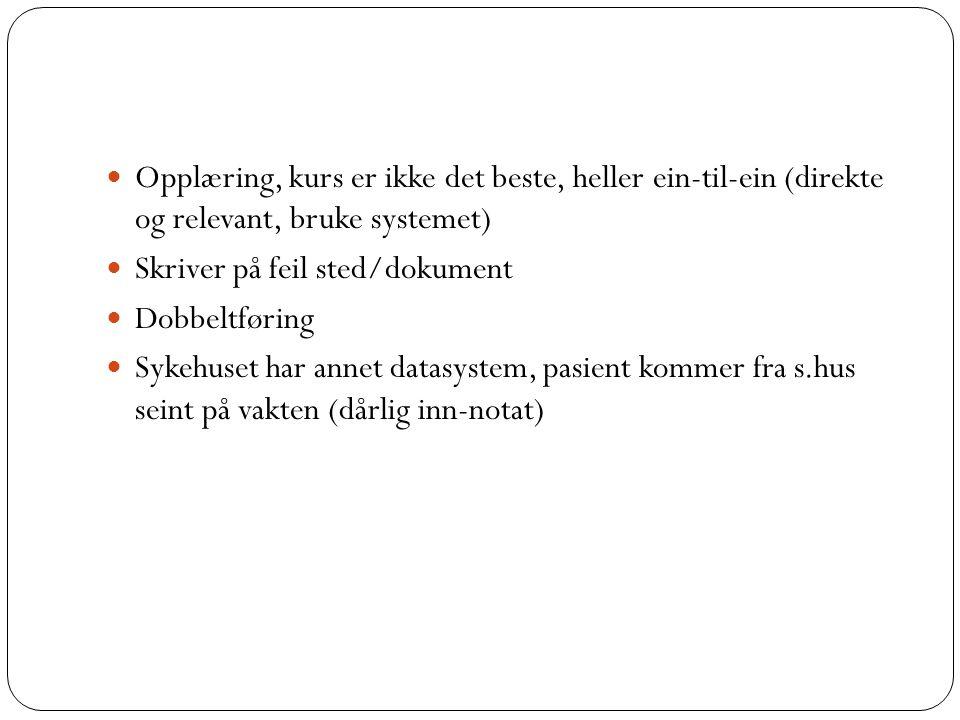 Innsyn i journal, hvordan er prosedyren.Pasienten må samtykke i at pårørende skal få innsyn.