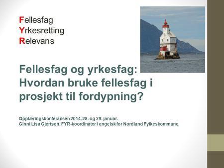 hvordan bruke dildo norsk eskorte bergen