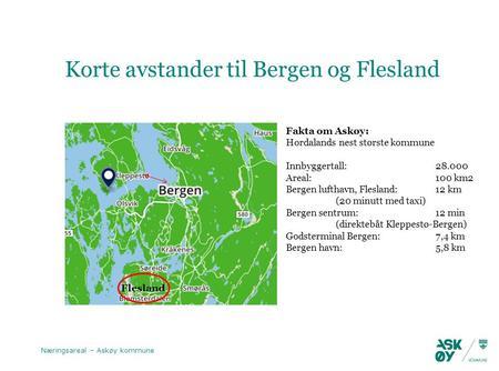 fakta om hedmark Harstad