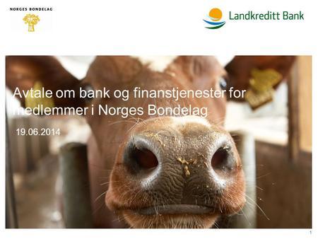 danske bank nettbank bedrift