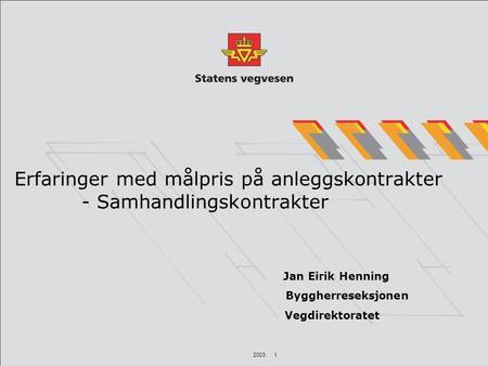 erfaringer med møteplassen no Kragerø