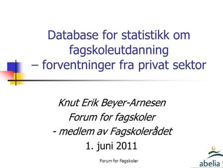 kjønnsroller i arbeidslivet statistikk