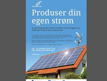 solør bioenergi stoeyanalyser