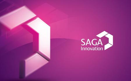 Copyright © 2012 Saga Innovation Confidential. All Rights Reserved. Saga Innovation AS Kompetansehuset.