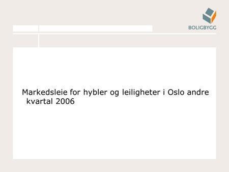 finn solgte boliger