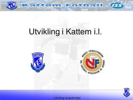 Tiller fotball g04