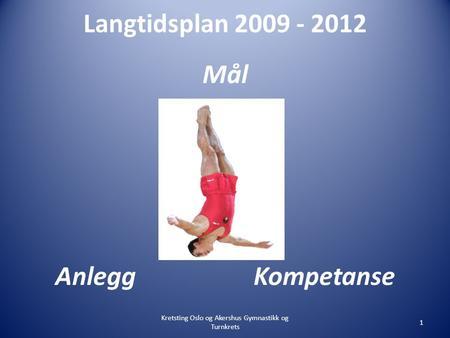 barnehuset trondheim utlysning 2009
