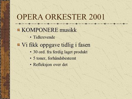 laste ned musikk Bodø