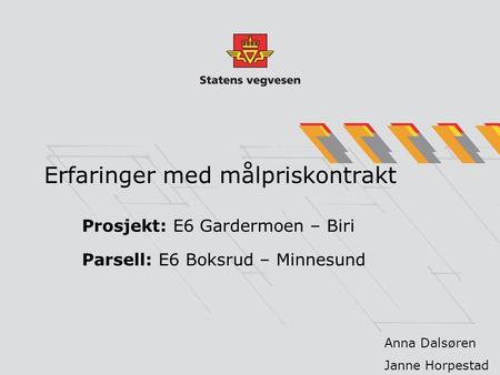 erfaringer med møteplassen no Førdesfjordenerfaring med møteplassen no Oslo