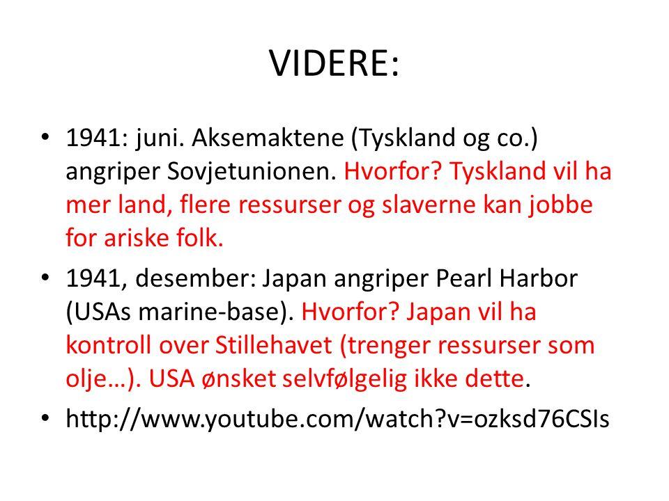 VIDERE: