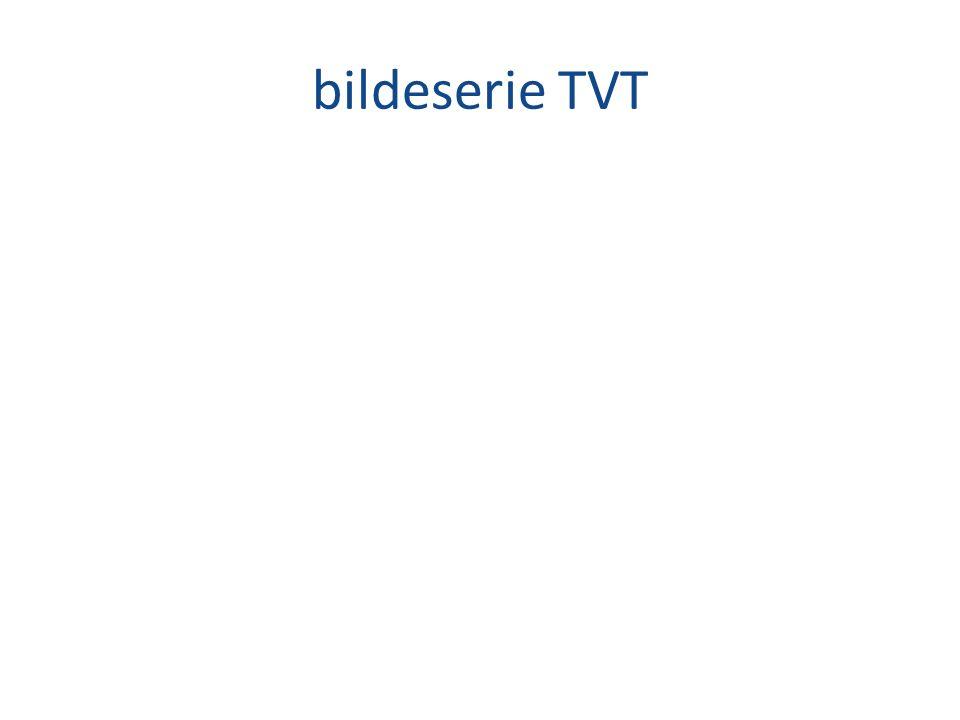 bildeserie TVT
