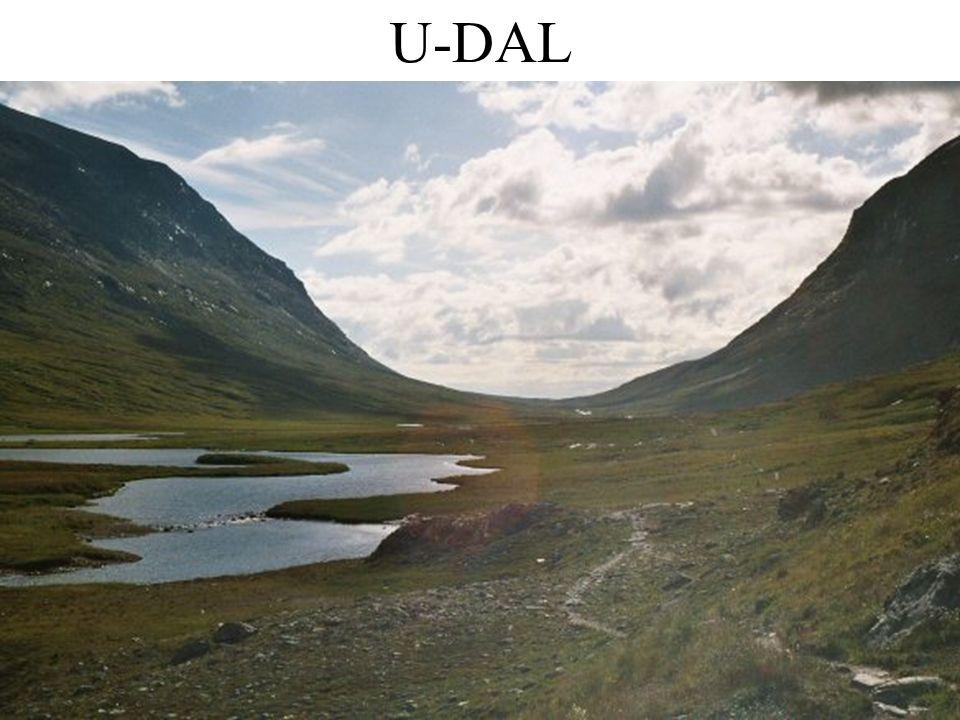 U-DAL