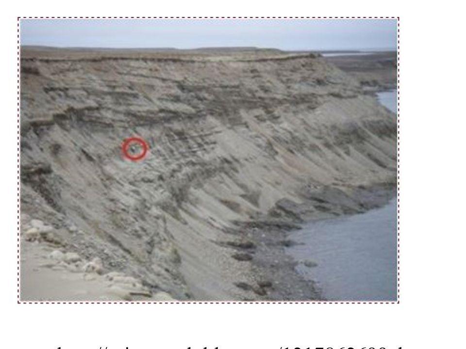 http://sciencepub.blogg.no/1217862699_kongsfjorden_geologi_.html