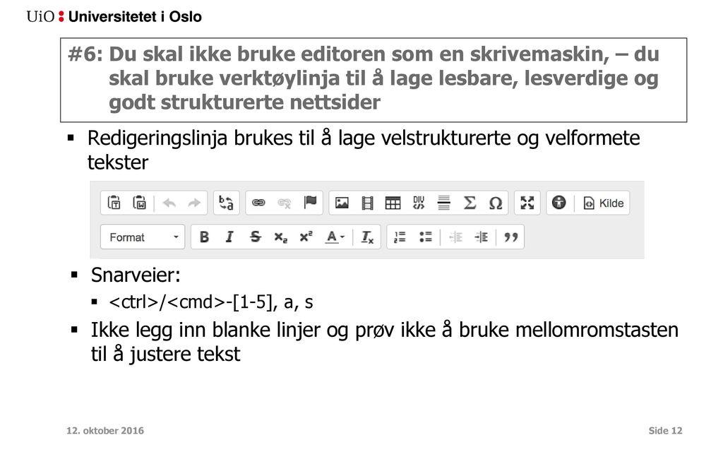 vanlige nynorsk skrivefeil