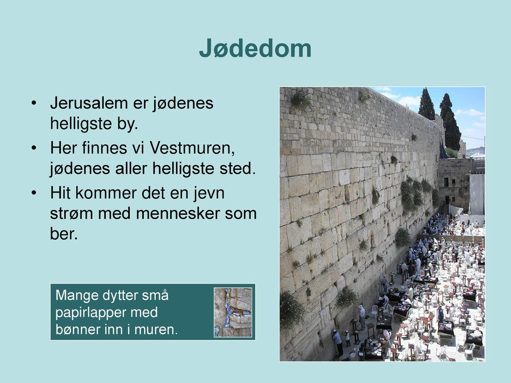 sted bibelsk navn jerusalem og hodeskalle