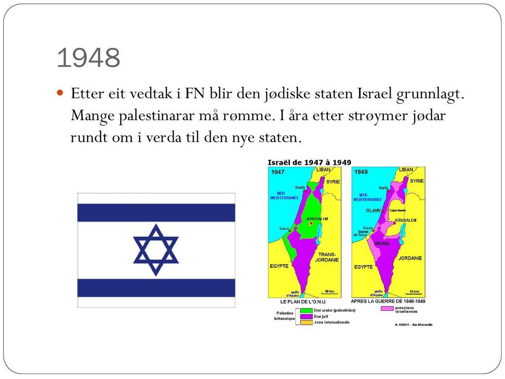 jødedommen høytider rosj hasjana