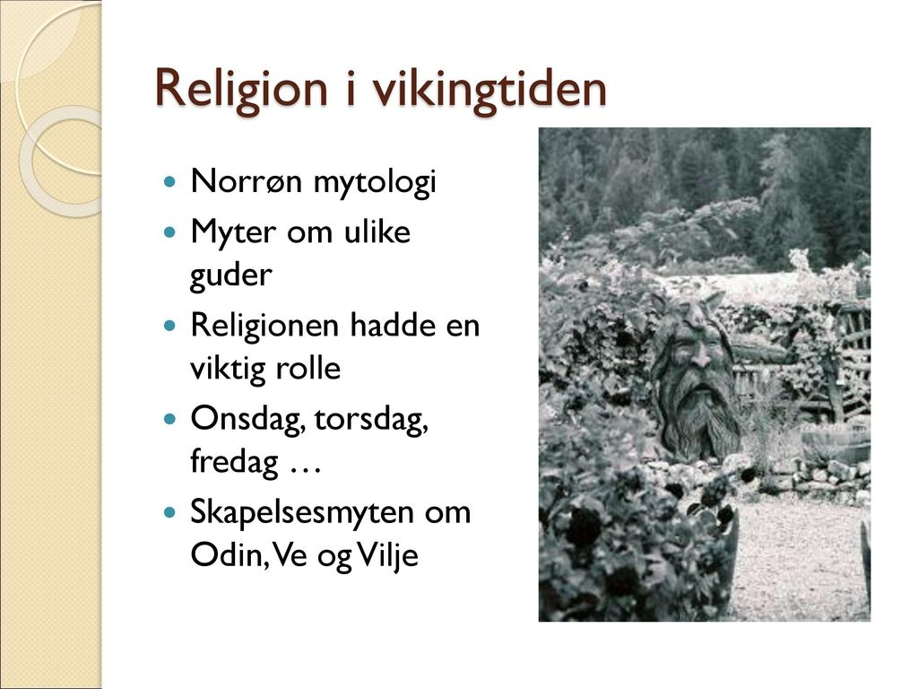 folketallet i vikingtiden