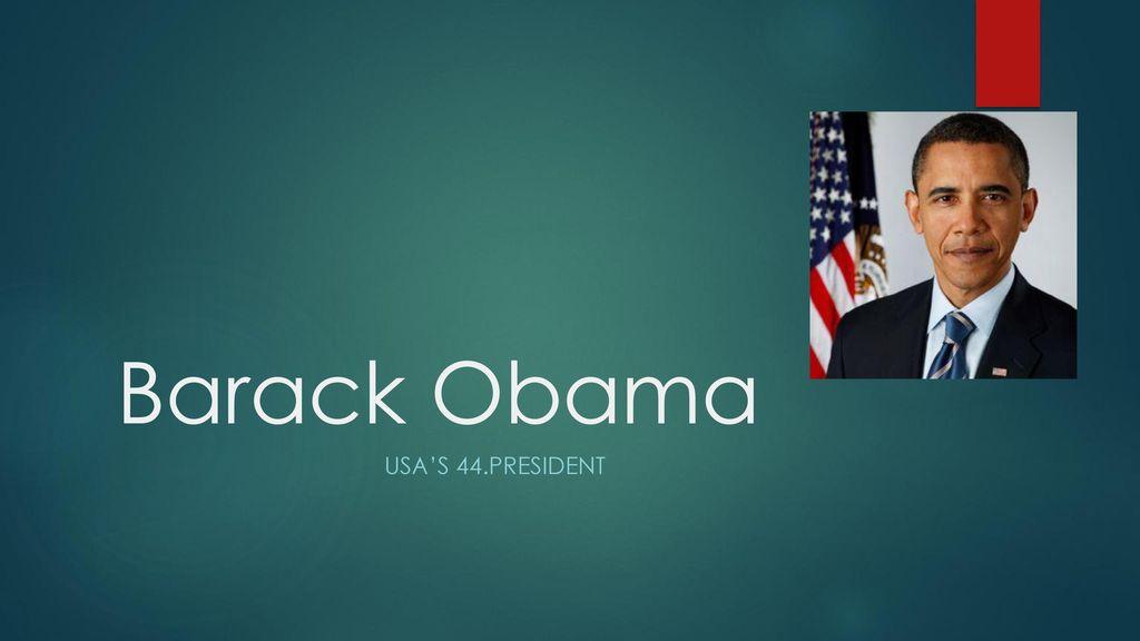 alle amerikanske presidenter
