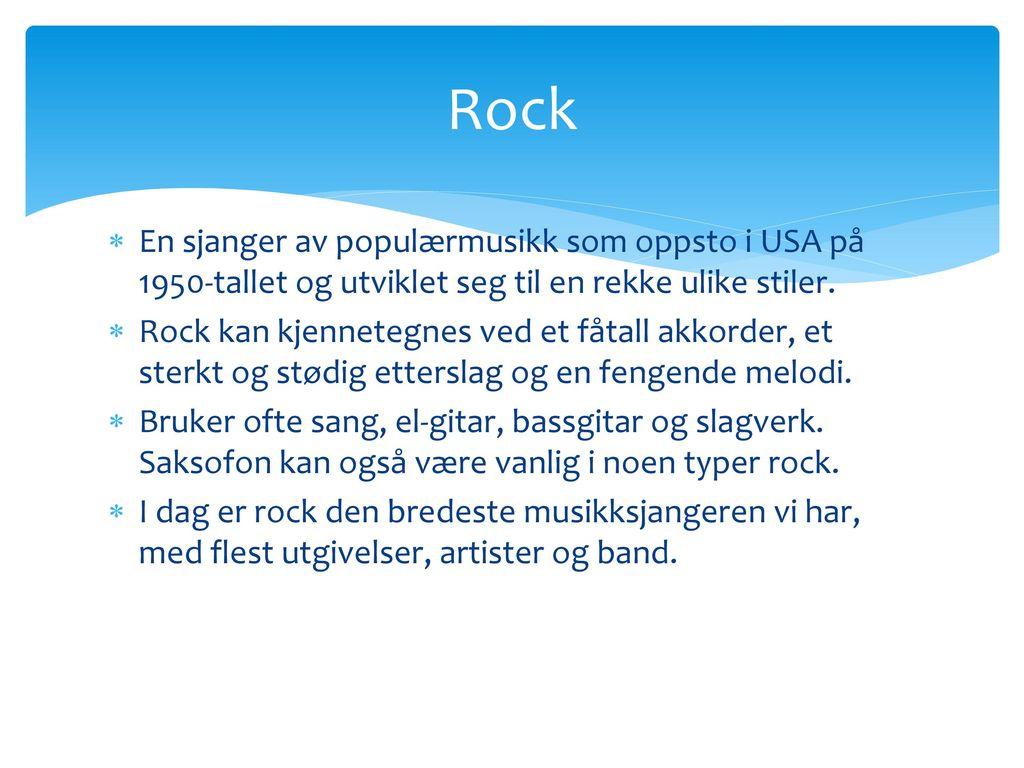 melodisk slagverk wiki