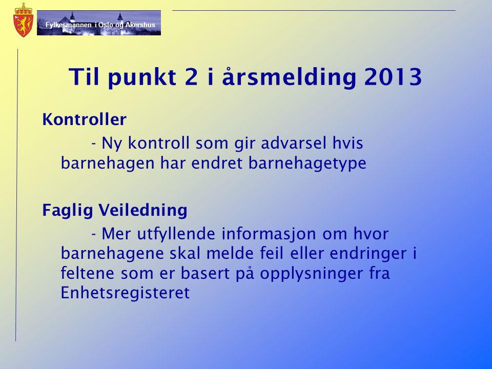 02.04.2017 Til punkt 2 i årsmelding 2013.